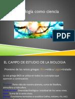 Presentación1. La biologia como ciencia.pptx