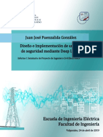 Mesa 1 JJFG.docx