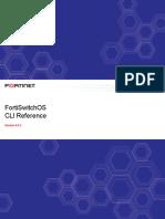 fortiSwitchOS-6.0.2-CLI-ref (1).pdf