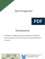 Infeksi Kongenital.pptx