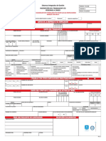 FORMULARIOINCRIPCINDELTRABAJADORYOPERSONASACARGOv9.pdf