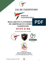 REGLAS-DE-COMPETENCIA-E-INTERPRETACION-2019.pdf
