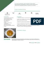 PATATAS GUISADAS -.pdf