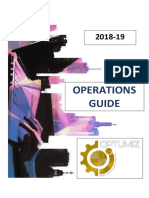 Operations Dossier + FAQ's 2018-19.pdf