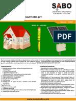 readymade-earth-kit