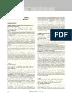 X1138359309520561.pdf