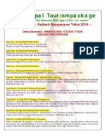 kailash itinerary rev5