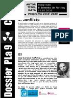 Dossier Pla 9 - Codi 68