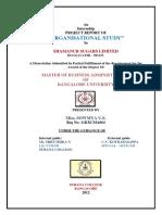 124878573-Shamanuru-Sugars-Ltd-Organization-Study