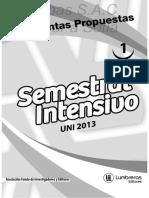-aritmetica.pdf