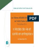 offre_de_partenariat_-_ateliers_de_nutrition_2016_institut_pasteur_de_lille