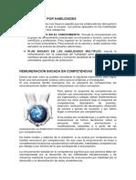 REMUNERACION-POR-HABILIDADES.docx
