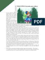 EL HADA DEL VIEJO PINO.docx