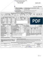 view-bill3.pdf