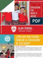Alan-Turing2019-2020 (1)