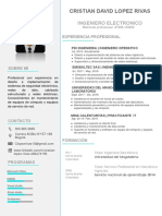 CV Ing. Cristian_Lopez.docx