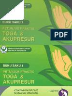 buku saku 1 petunjuk praktis toga dan akupresur.pdf