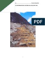 Levantamiento de información del sistema vial Inca 2003-2004 Macro región Norte.pdf
