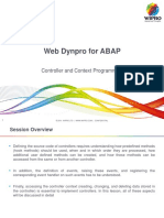Web_Dynpro_for_ABAP-Controller_and_Conte.pptx