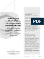 Pré-história da violência.pdf