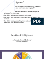 Concept of Intelligence.pptx