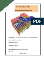 Memoria de cálculo Mercado Poroma FINAL.pdf