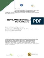 DD-in-zone-defavorizate-9626.docx