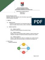 Quantum-JMeter - Informe (1)