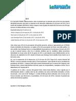 Aula CFT Modulo 5-Revisado