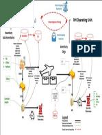 EU Commercial SC11_12_19.pdf
