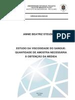 steudner_ab_tcc_rcla (1).pdf