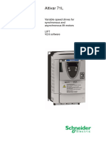 atv71l-programming-manual.pdf
