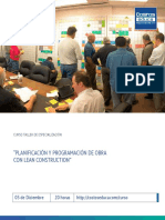 brochure-curso-planificacion-programacion-de-obra