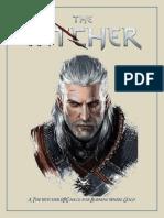 Witcher RPG BWG V02.pdf