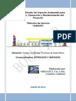 borrador-eia-estacic3b3n-de-servicios-jorgito1