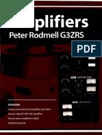 amplifiers-2014.pdf