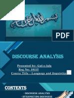 discourse analysis.pptx