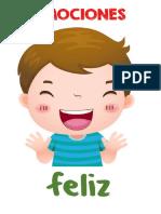 Fichas-para-trabajar-las-emociones.pdf