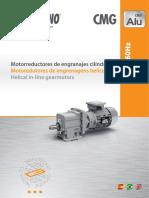 CATALOGO MOTOR NUEVO B-CMG-Helical-in-line-gearmotors_0217-60-Hz