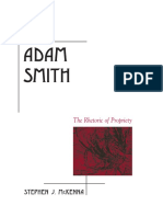 ebooksclub.org__Adam_Smith__The_Rhetoric_of_Propriety__Suny_Series__Rhetoric_in_the_Modern_Era___Suny_Series__Rhetoric_in_the_Modern_Era_