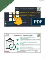 Apresentação-slides-GPPM-Módulos 1,2e3.pdf