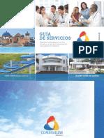 Guia de Servicios_Comfamiliar Atlantico