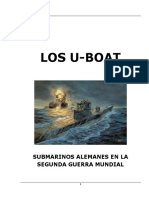 U-Boats.pdf