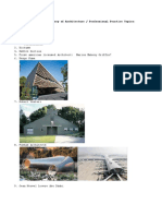 CLASSIFIED.pdf