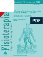 Estudo_fenomenologico_sobre_a_percepcao.pdf