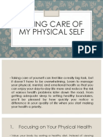 PHYSICAL-SELF-LESSON.pptx