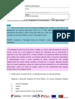 ficha Nº1  DR1 CORRIGENDA.docx