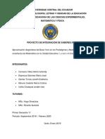 INFORME FINAL PIS1.docx