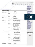 formulas_for_quick_calculation_of_horsepower_and_p_1