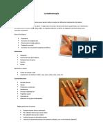 nanopdf.com_la-maderoterapia-over-blog.pdf